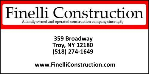 Finelli Construction