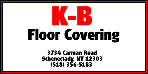 KB Floor Covering