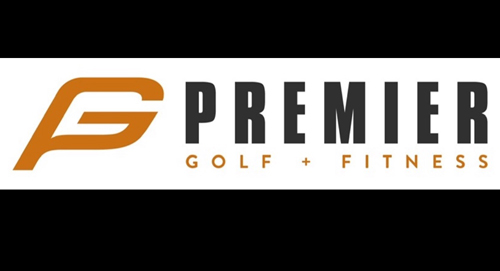 premier golf and fitness
